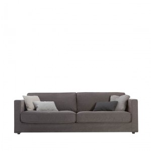 Salci 2.5 seater sofa