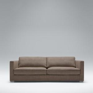 Salci 2 seater sofa