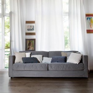 Salci 3 seater sofa