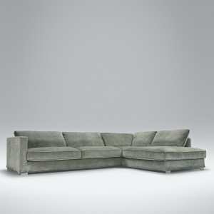 Salci corner sofa - set 3