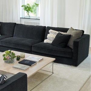Salci corner sofa - set 2