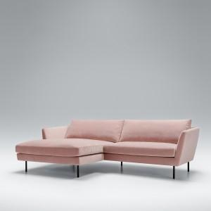 Ambrose corner sofa - set 1