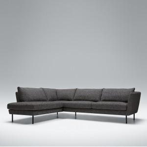 Ambrose corner sofa - set 2