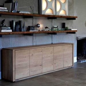 oak-shadow-sideboard
