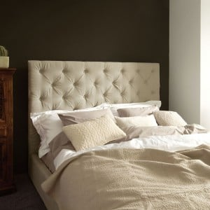 Skye bed | UK Long Double