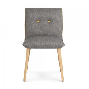 Soda chair H47