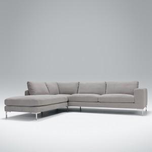 Sunday corner sofa - set 6