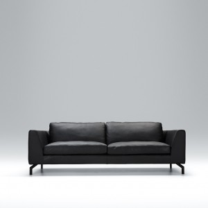 Tahoe 3 seater sofa