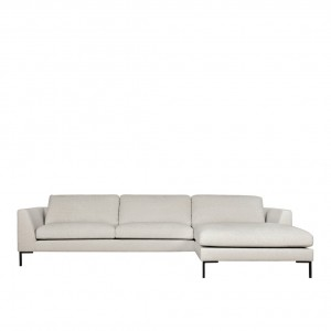 Tahoe corner sofa - set 1