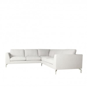 Tahoe corner sofa - set 5