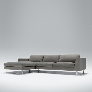 Tahoe corner sofa set 2
