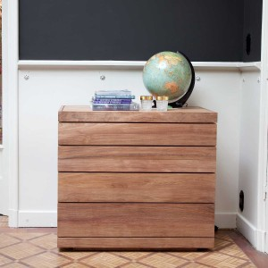 teak-burger-chest-of-drawers-4-drawers