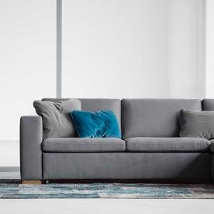 Vega corner sofabed - set 10