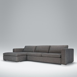 Vega corner sofa - set 1