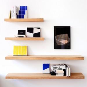 oak-wall-shelf