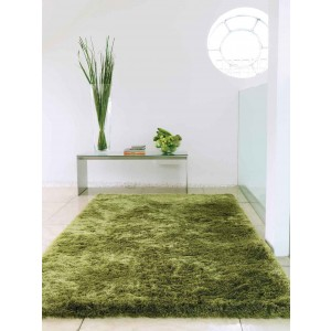 Willow rug - apple