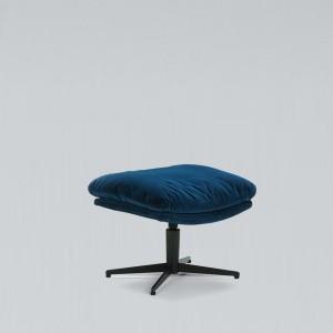 Zed footstool