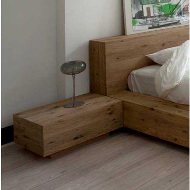 oak-madra-nightstand-1-drawer