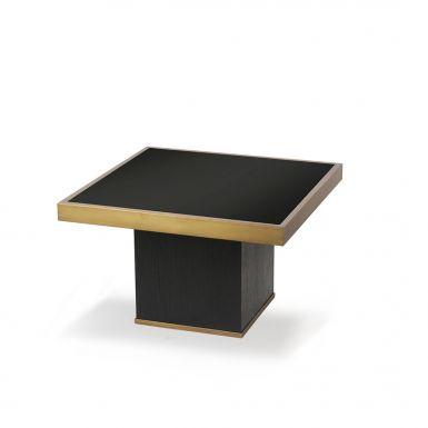 Trifecta Coffee Table Large