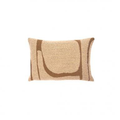 Avana Abstract cushion