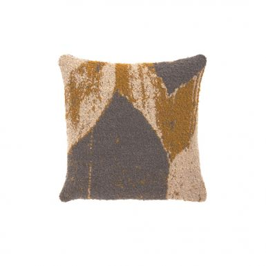 Avana Chevron cushion