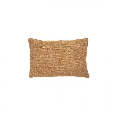 Camel Nomad cushion