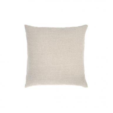 Oat Lin Sauvage cushion