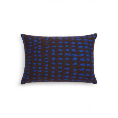 Bright Dots Lumbar cushion