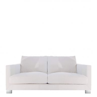 Siesta 3 seat extra deep sofa (2 parts)
