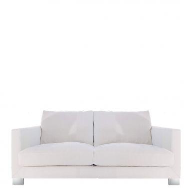 Siesta 2 seat extra deep sofa