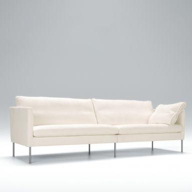 Bliss 3 seater sofa