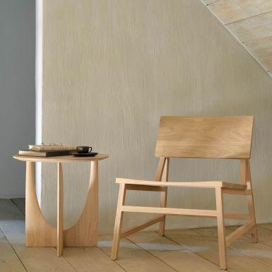 oak-n2-lounge-chair