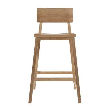 oak-n3-kitchen-counter-stool