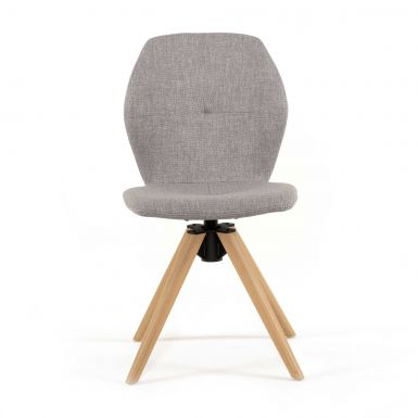 Jay 91 chairs swivel axis legs
