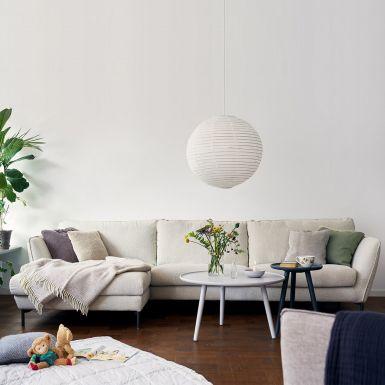 Angel corner sofa - set 2