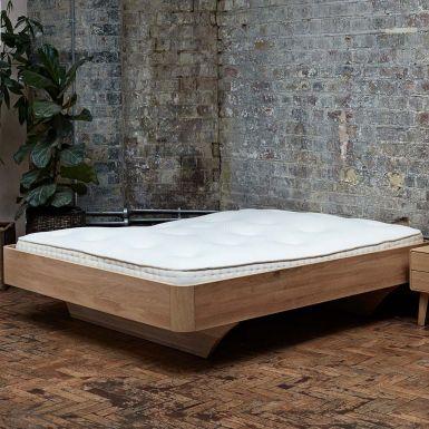 Imola bed frames