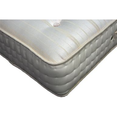 Belgravia mattresses