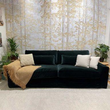 Brooklyn 3XL seater sofa
