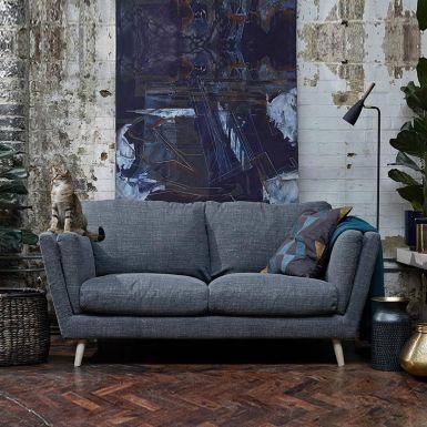 Bryce 2 seater sofa