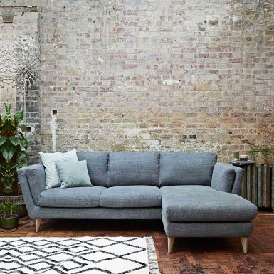 Bryce corner sofa - set 1