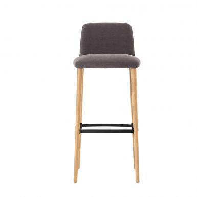 Cos bar stool - 82cm
