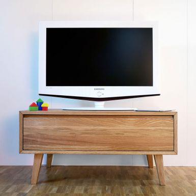 Cosima TV unit 90 cm