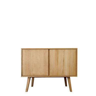 Cosima cupboard