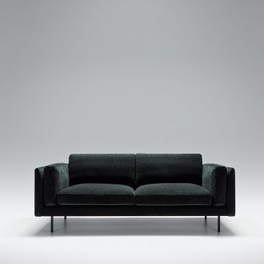 Freud 3 seater sofa