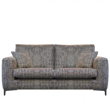Gibson large sofa