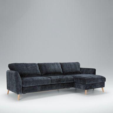 Hampton tuck away sofa set 1