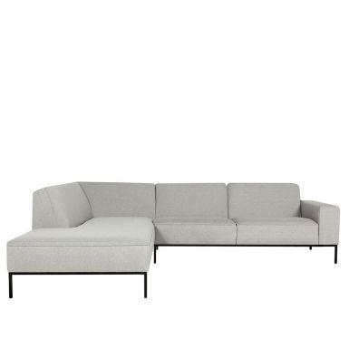 Hudson corner sofa - set 3