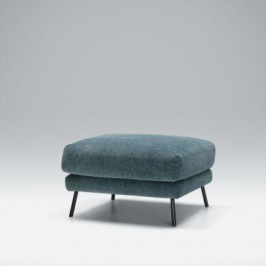 Ibsen footstool