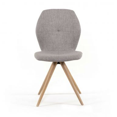 Jay 91 chairs axis legs