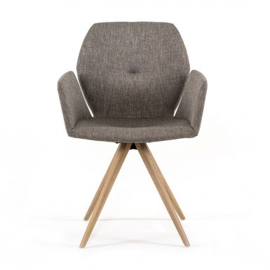 Jay 95 chairs axis legs